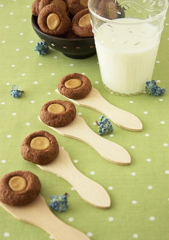 Cappuccino-Cookies1