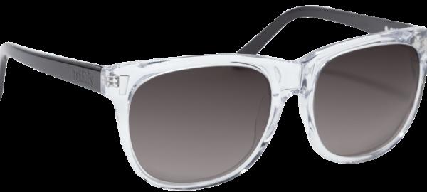ashbury-day-tripper-sunglasses-theotis-beasley-clear-black-s002_2