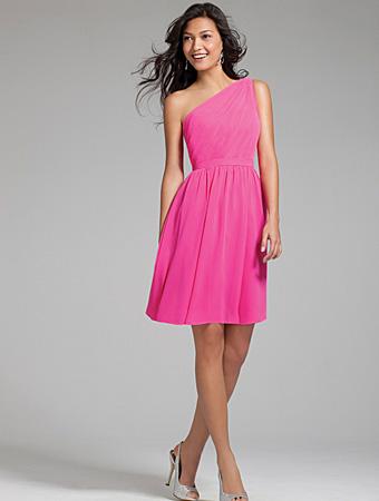 bridesmaid-dresses01
