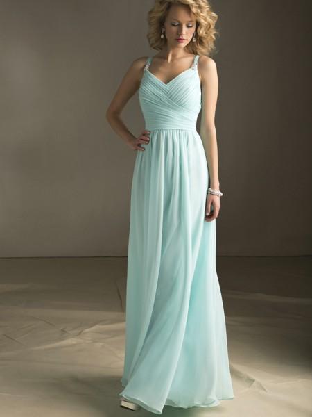 bridesmaid-dresses02