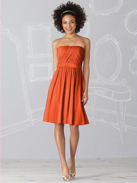 bridesmaid-dresses03