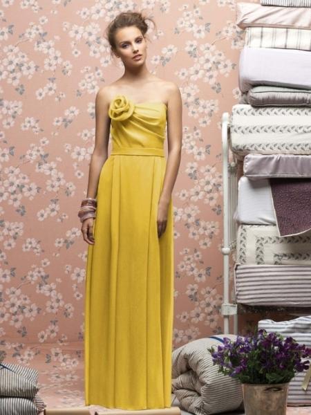 bridesmaid-dresses04