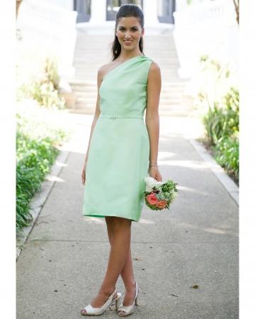 bridesmaid-dresses05