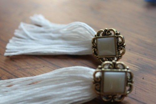 diy-earrings_03