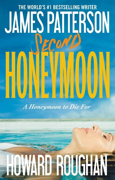 secondhoneymoon