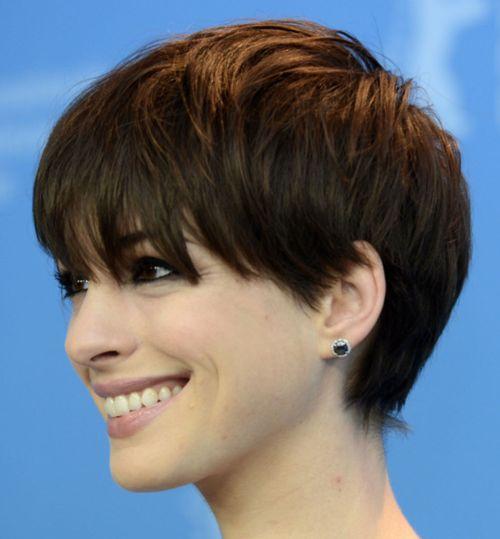 short-hairstyles-2013_02