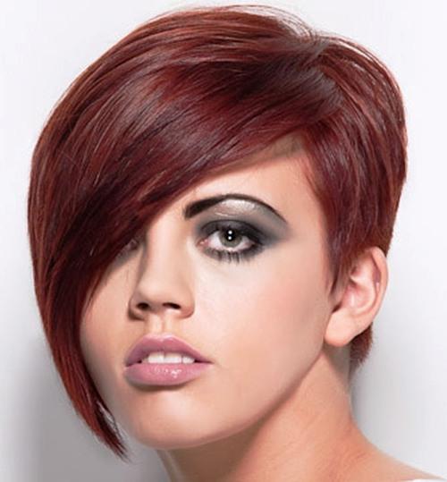 short-hairstyles-2013_05