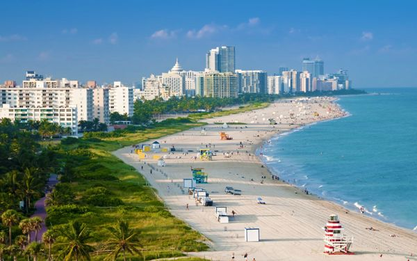 Top-8-U.S.-traveling-destinations-for-seniors_14