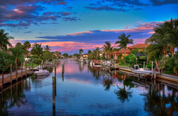 Places To Rent In Delray Beach
