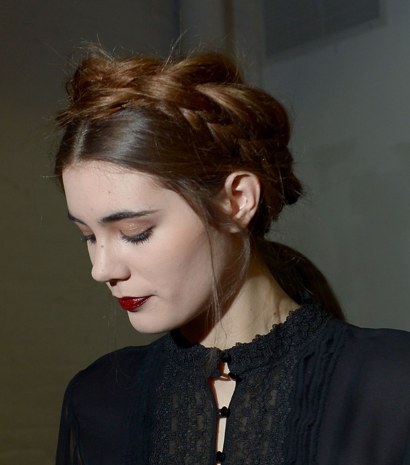 10 Hot Hairstyles We Are Dying To Try 03