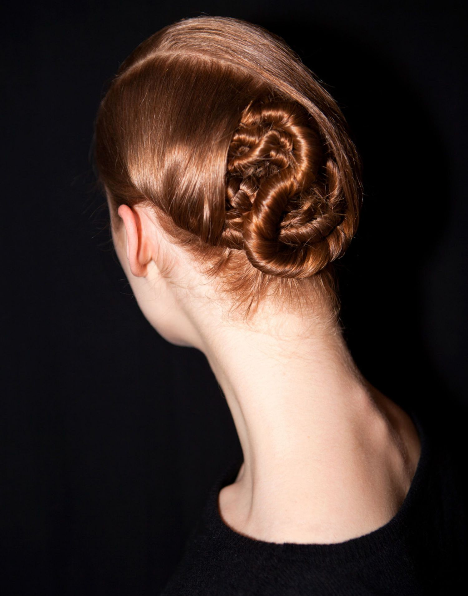10-hot-hairstyles-we-are-dying-to-try_06