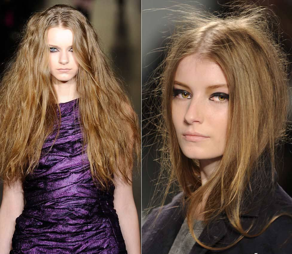 10-hot-hairstyles-we-are-dying-to-try_09