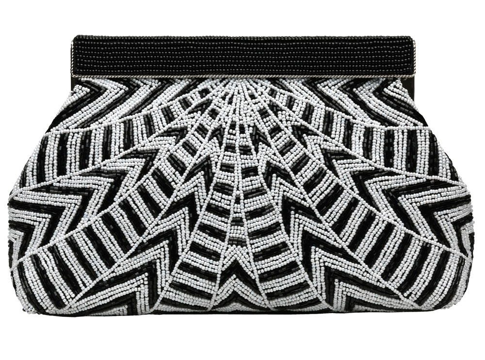 10-must-have-accessories-for-fallwinter-2013_01