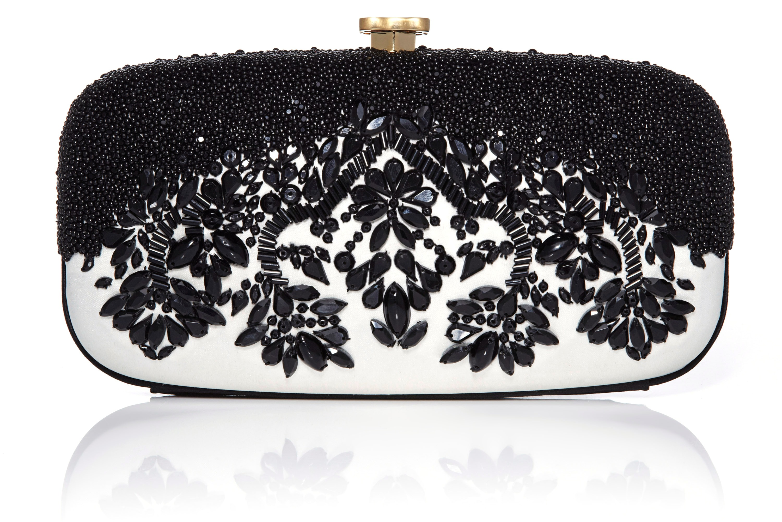 10-must-have-accessories-for-fallwinter-2013_02