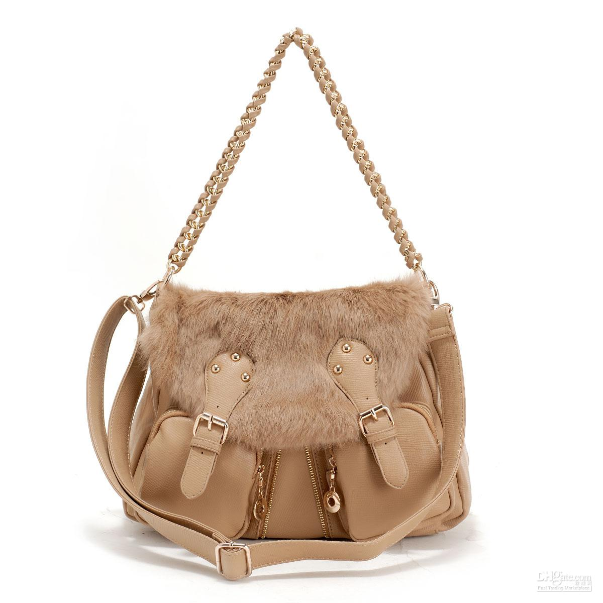 10-must-have-accessories-for-fallwinter-2013_16