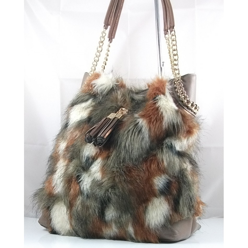 10-must-have-accessories-for-fallwinter-2013_18