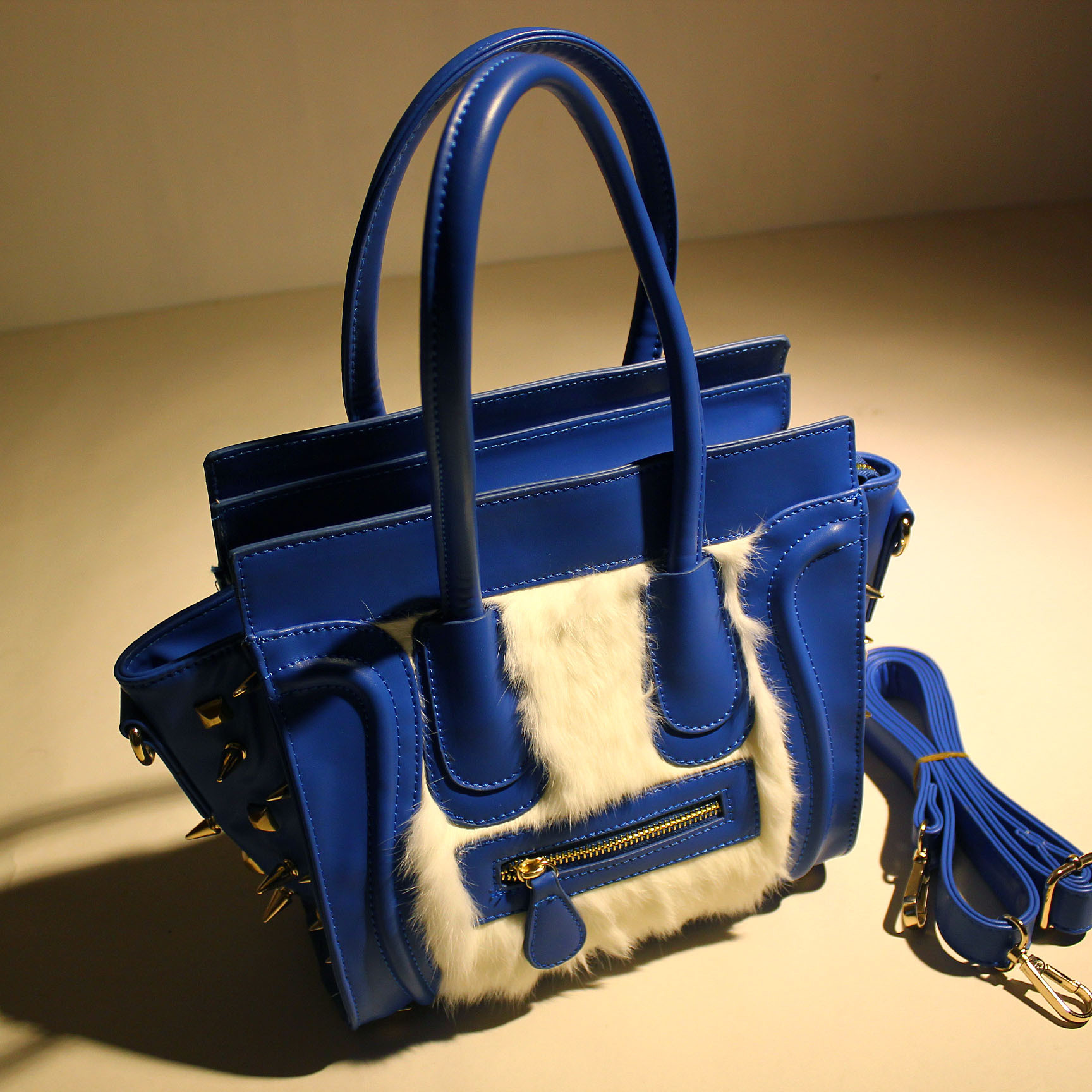 10-must-have-accessories-for-fallwinter-2013_19