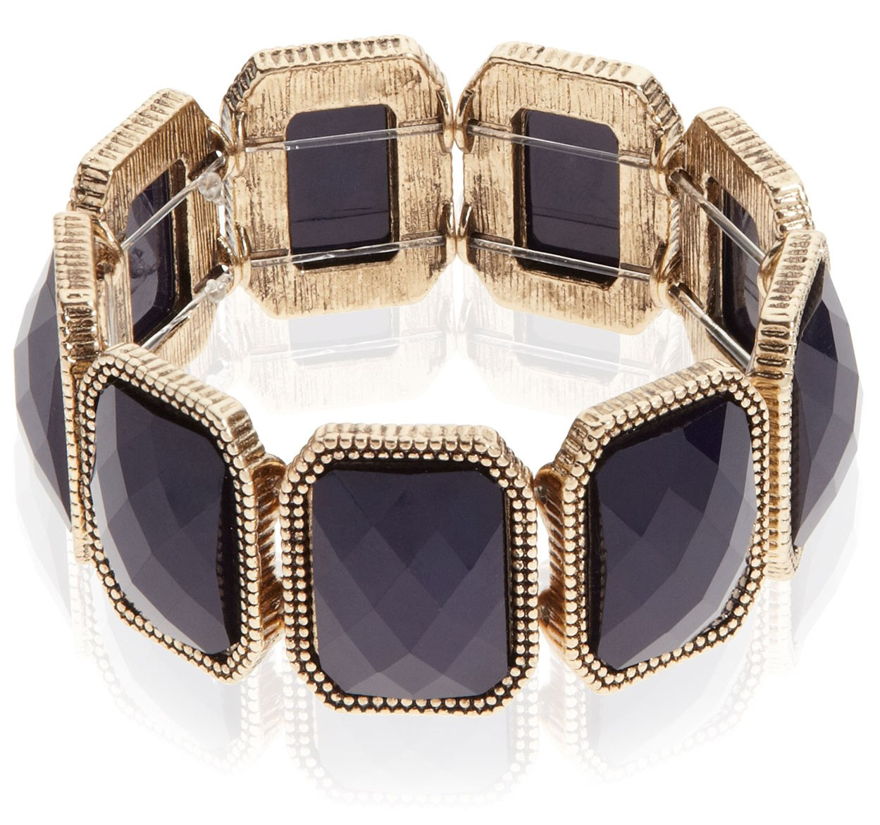 10-must-have-accessories-for-fallwinter-2013_31