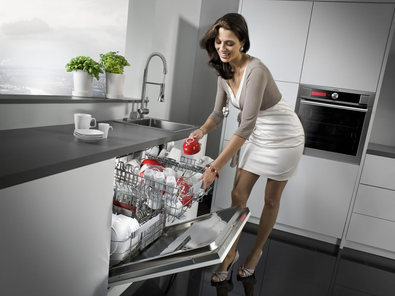 10-tips-to-keep-your-appliances-in-good-shape_02