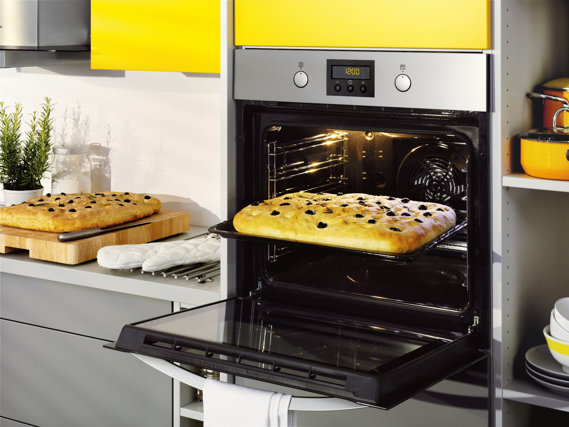 10-tips-to-keep-your-appliances-in-good-shape_03