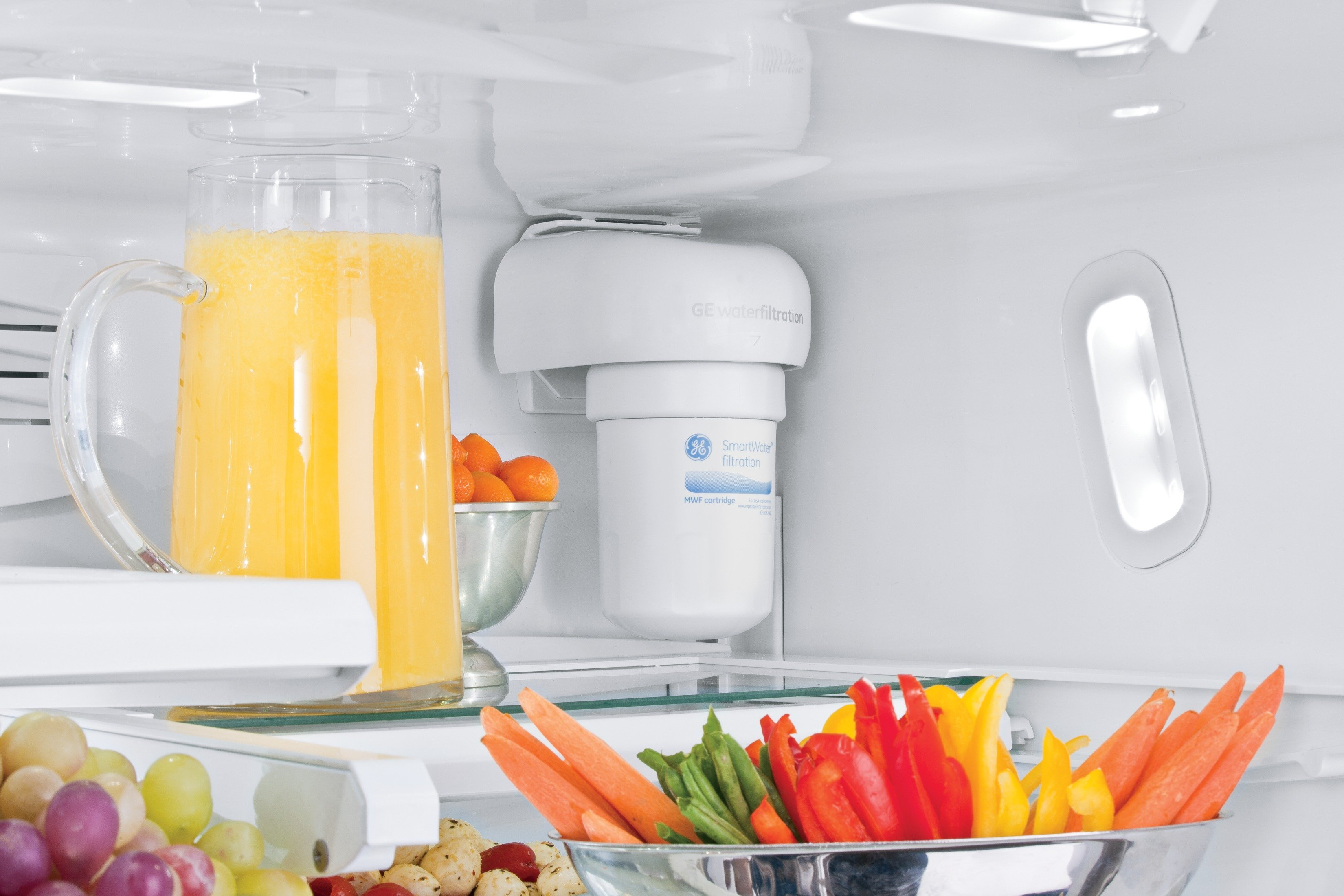 10-tips-to-keep-your-appliances-in-good-shape_04