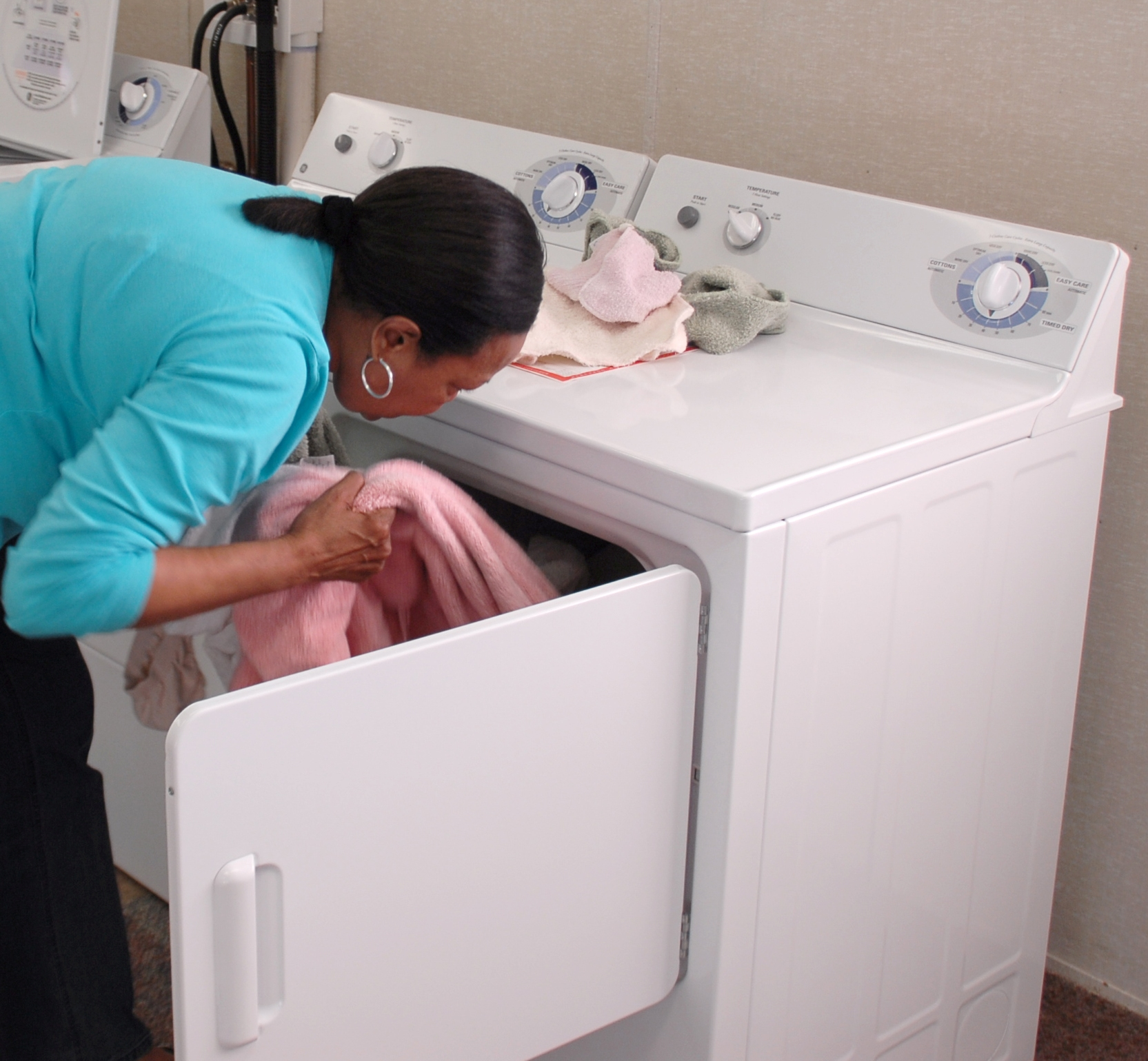 10-tips-to-keep-your-appliances-in-good-shape_05