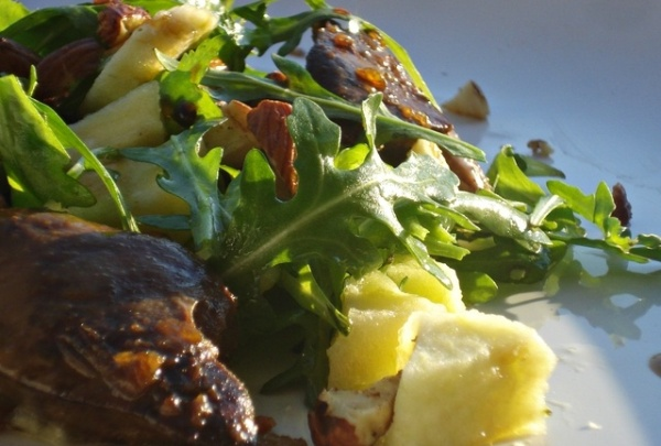 recipe-hot&cold-french-salad_02
