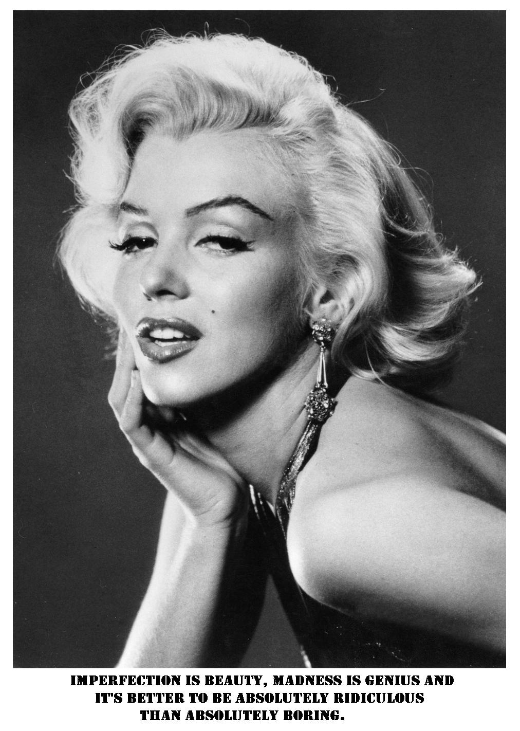 30-things-you-probably-didnt-know-about-marilyn-monroe