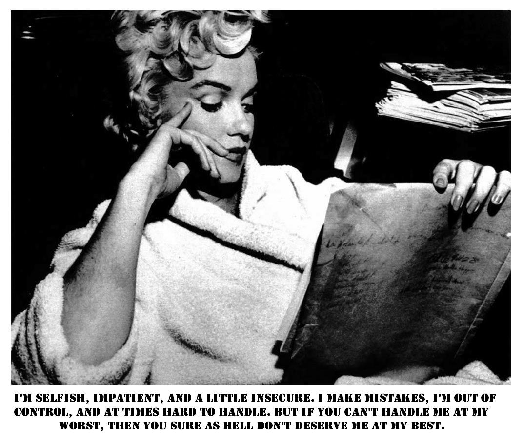 30-things-you-probably-didnt-know-about-marilyn-monroe_01