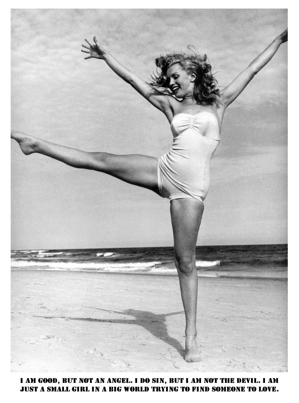 30-things-you-probably-didnt-know-about-marilyn-monroe_03
