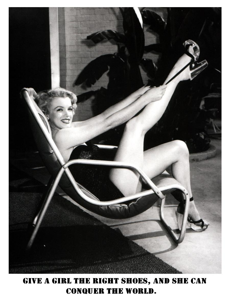 30-things-you-probably-didnt-know-about-marilyn-monroe_04
