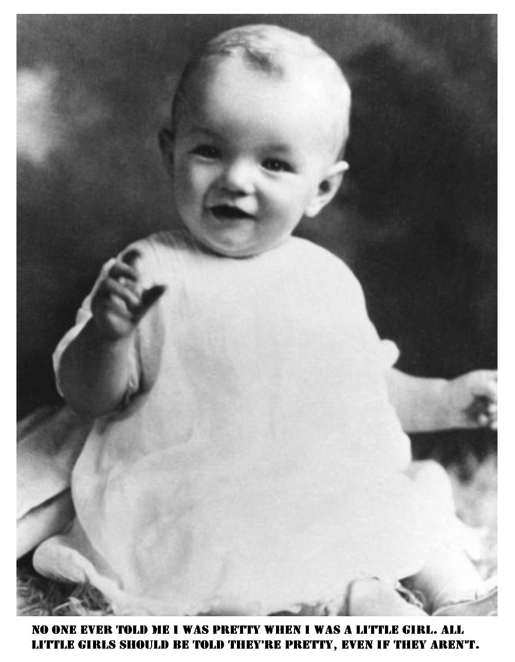 30-things-you-probably-didnt-know-about-marilyn-monroe_05
