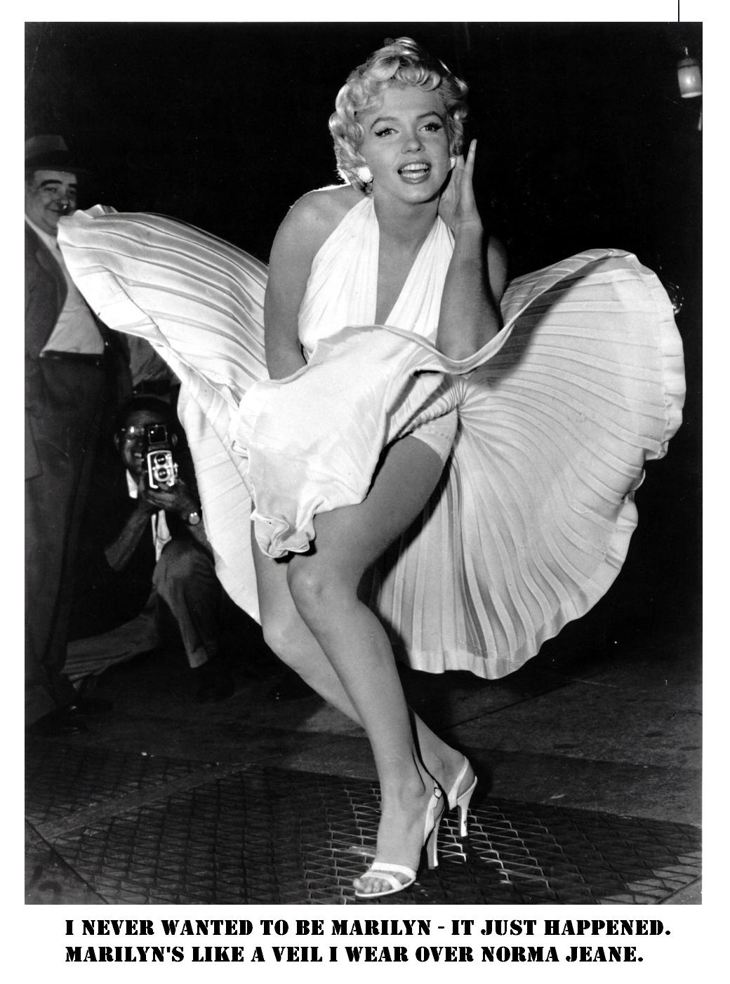 30-things-you-probably-didnt-know-about-marilyn-monroe_06
