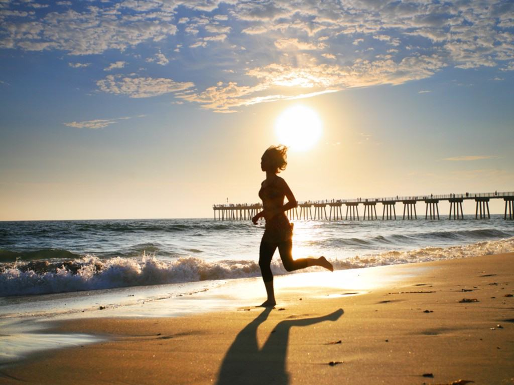 4-ways-to-stay-in-good-shape-during-summer_05
