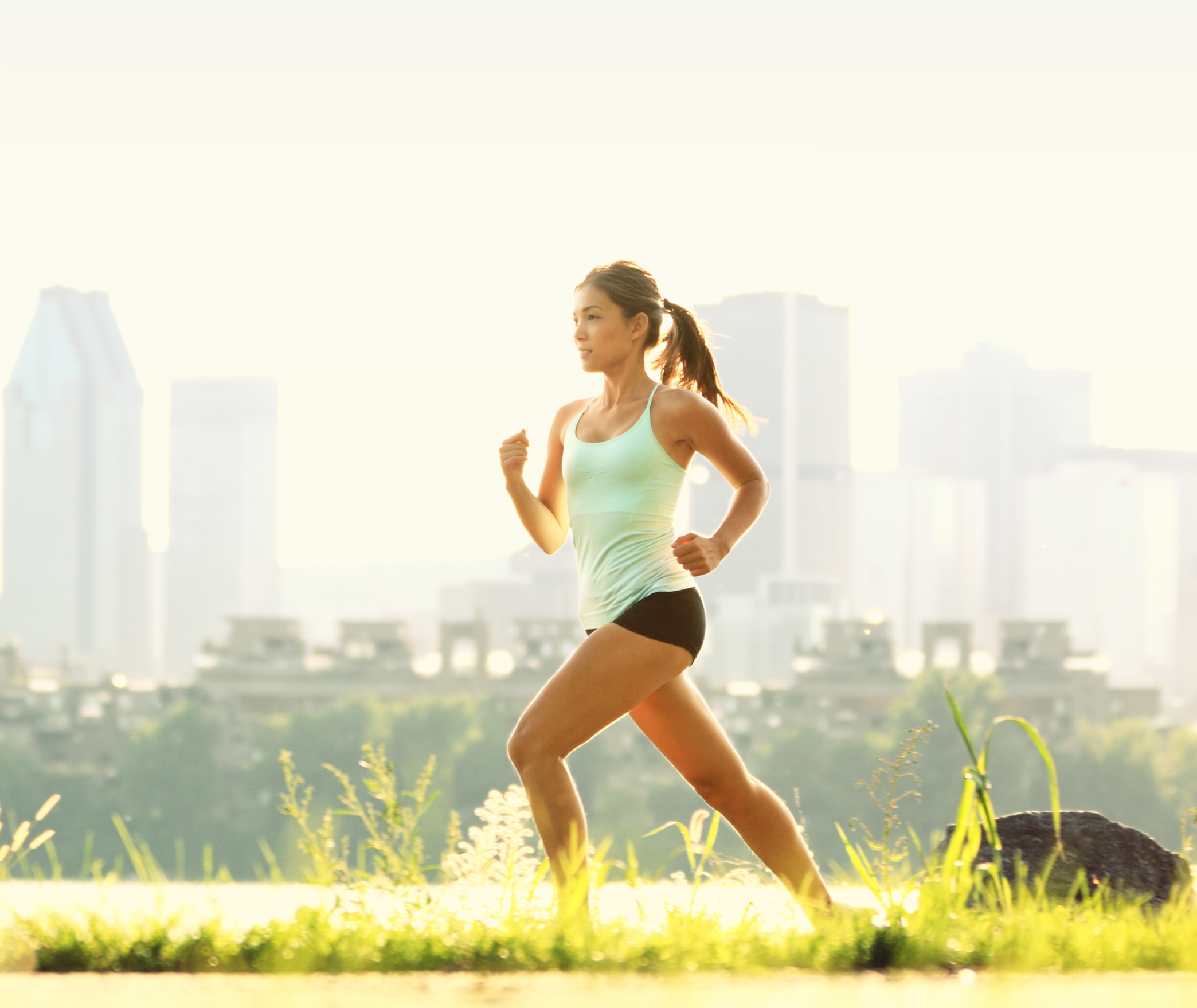 4-ways-to-stay-in-good-shape-during-summer_09