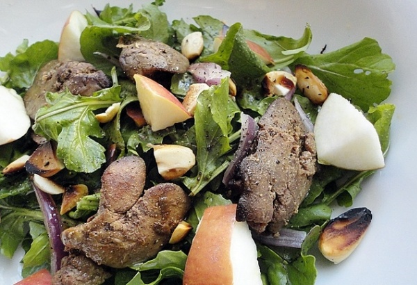 recipe-hot&cold-french-salad_04