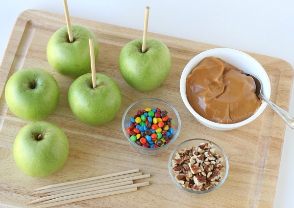 5-Easy-and-healthy-kids-dessert-recipes_10