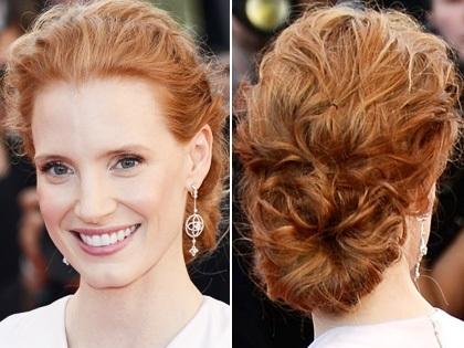 5-Gorgeous-Wedding-Hair-Ideas_02