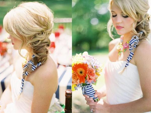 5-Gorgeous-Wedding-Hair-Ideas_05