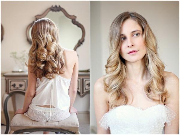 5-Gorgeous-Wedding-Hair-Ideas_07