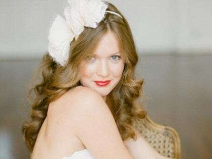 5-Gorgeous-Wedding-Hair-Ideas_08