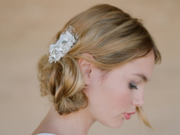 5-Gorgeous-Wedding-Hair-Ideas_09