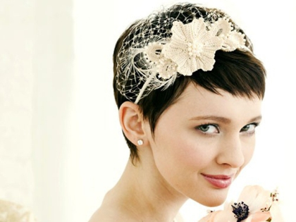 5-Gorgeous-Wedding-Hair-Ideas_10
