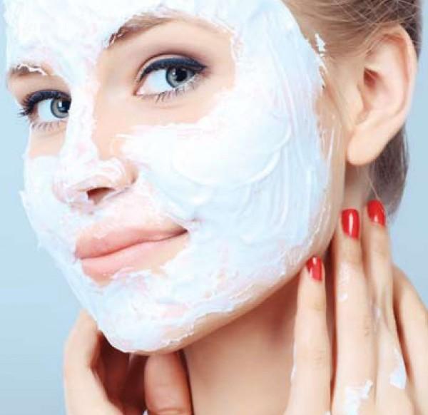 5_DIY_Summer_Face_Masks_02