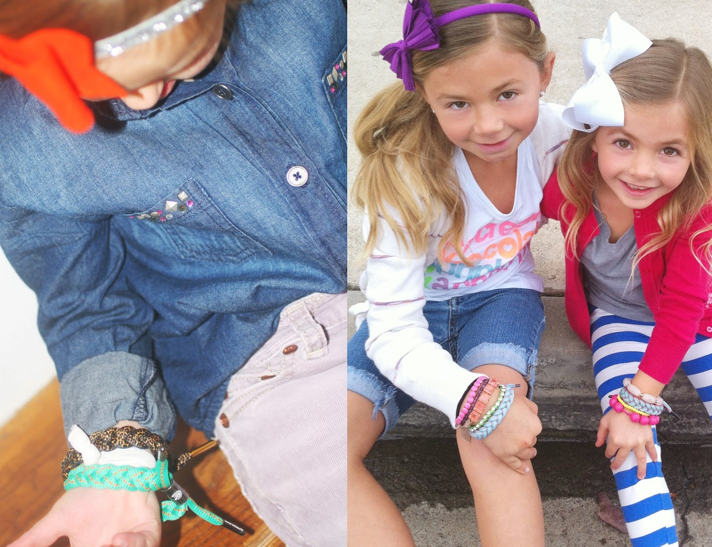 7-DIY-Kids-Summer-Projects_03