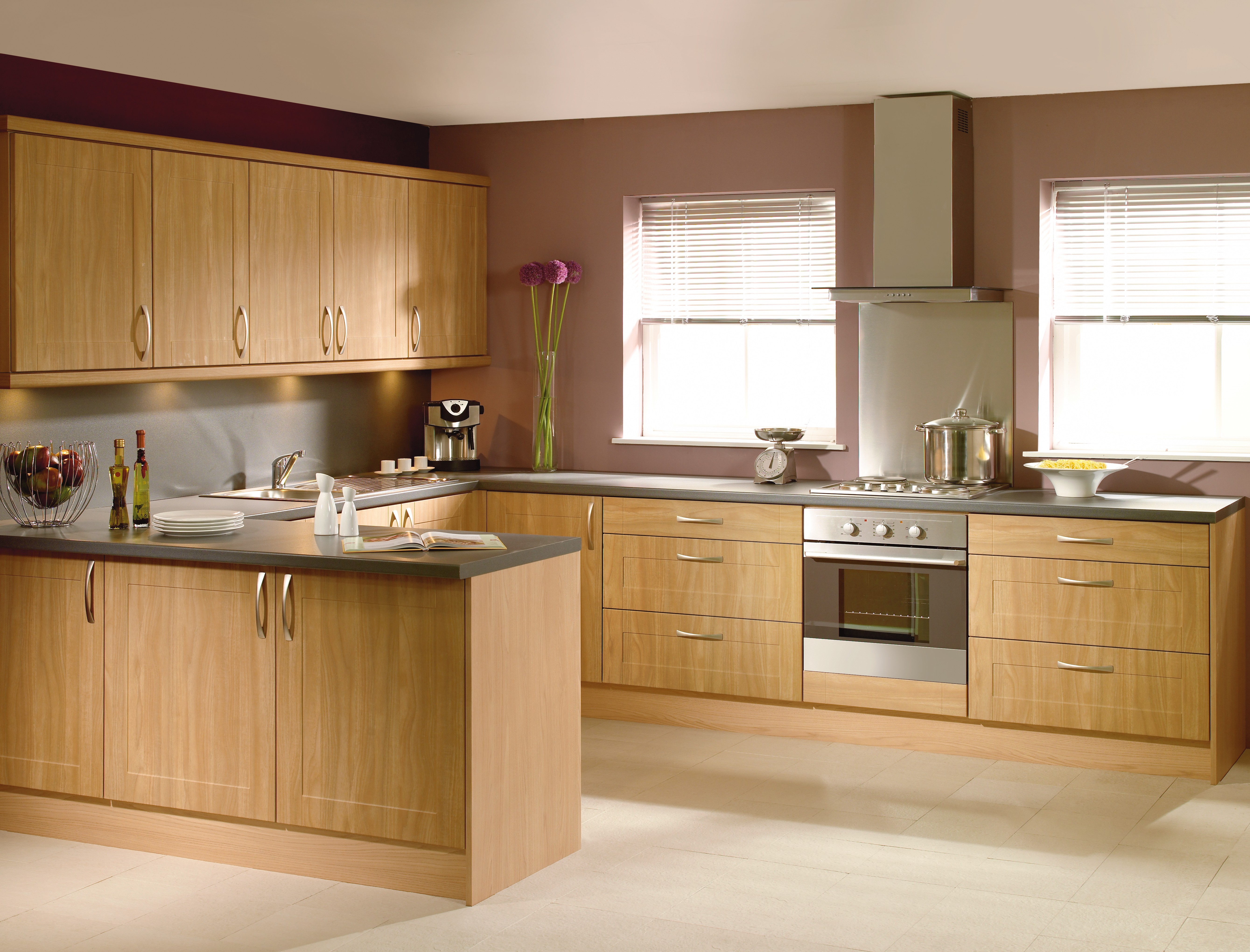 Perfect Kitchen Colors Perfect Kitchen Colorsperfect Kitchen Colors Better Homes .