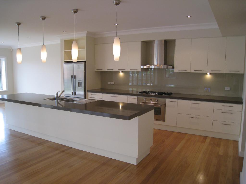 7-Essential-tips-for-a-perfect-kitchen_02
