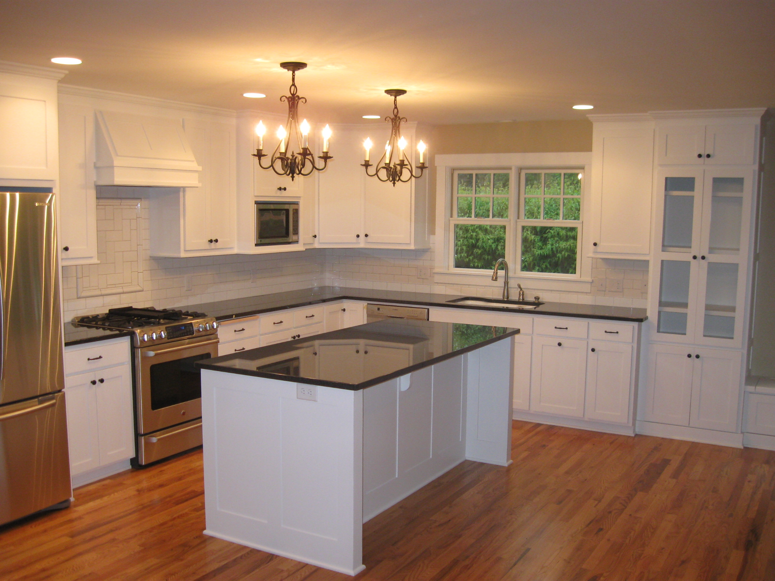 7-Essential-tips-for-a-perfect-kitchen_04