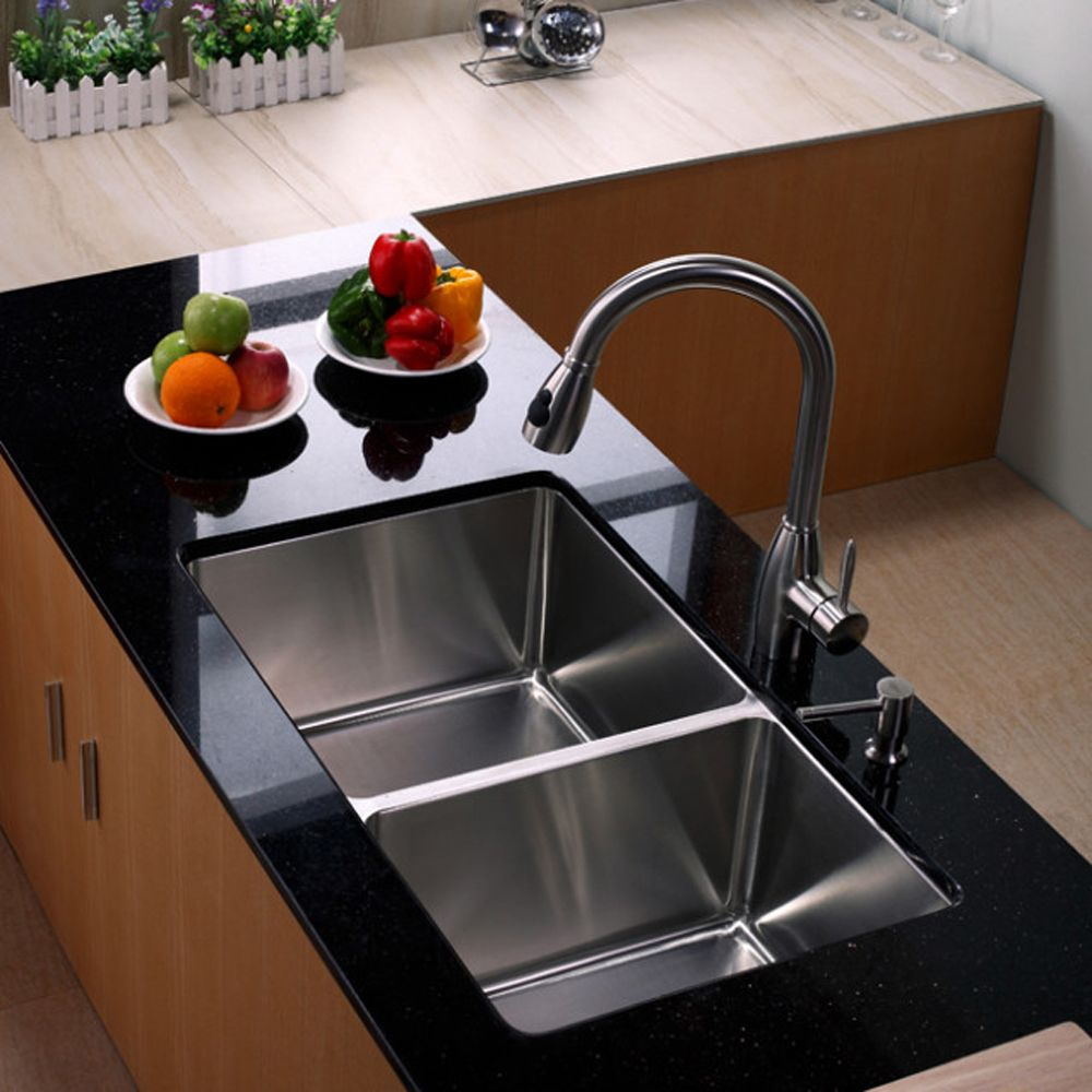 7-Essential-tips-for-a-perfect-kitchen_06