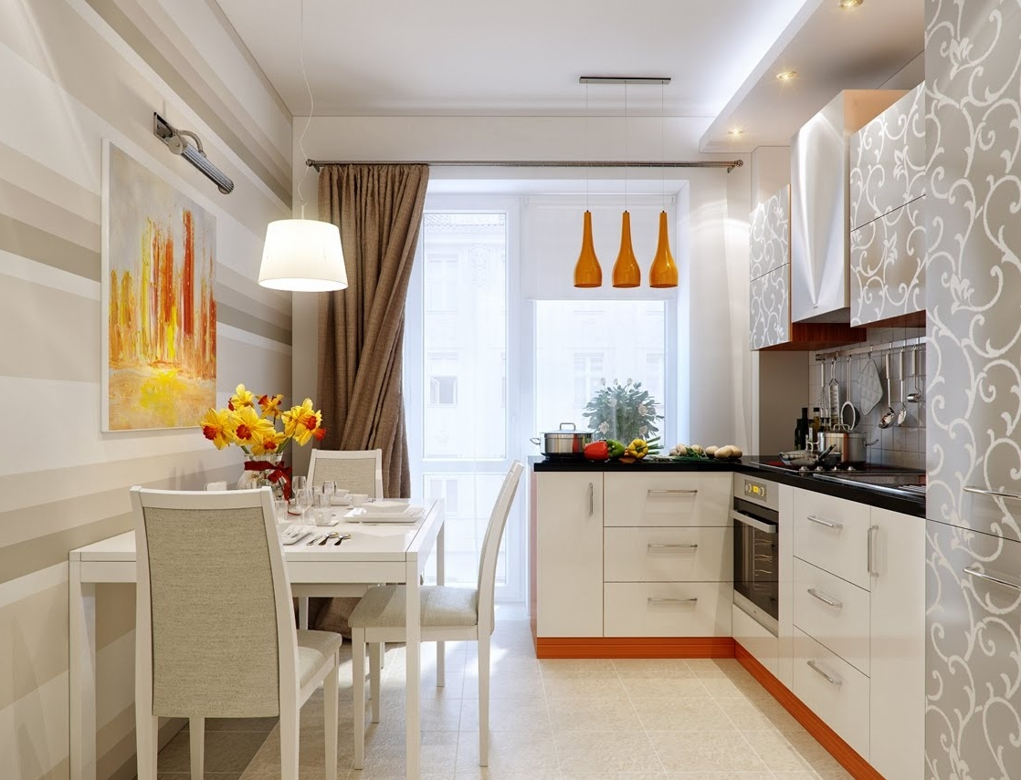 7-Essential-tips-for-a-perfect-kitchen_07